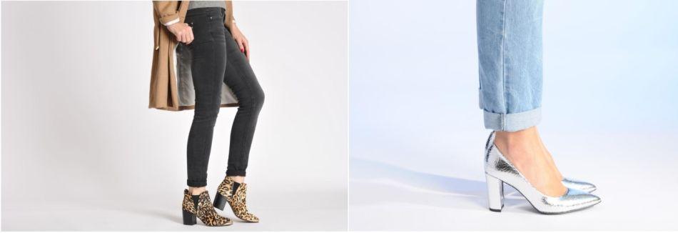 4e2cf926ab14b W dzisiejszej stylizacji widzicie buty ze sklepu SARENZA . Mamy dla Was  konkurs, w którym możecie wygrać bon na 500 zł do sklepu.