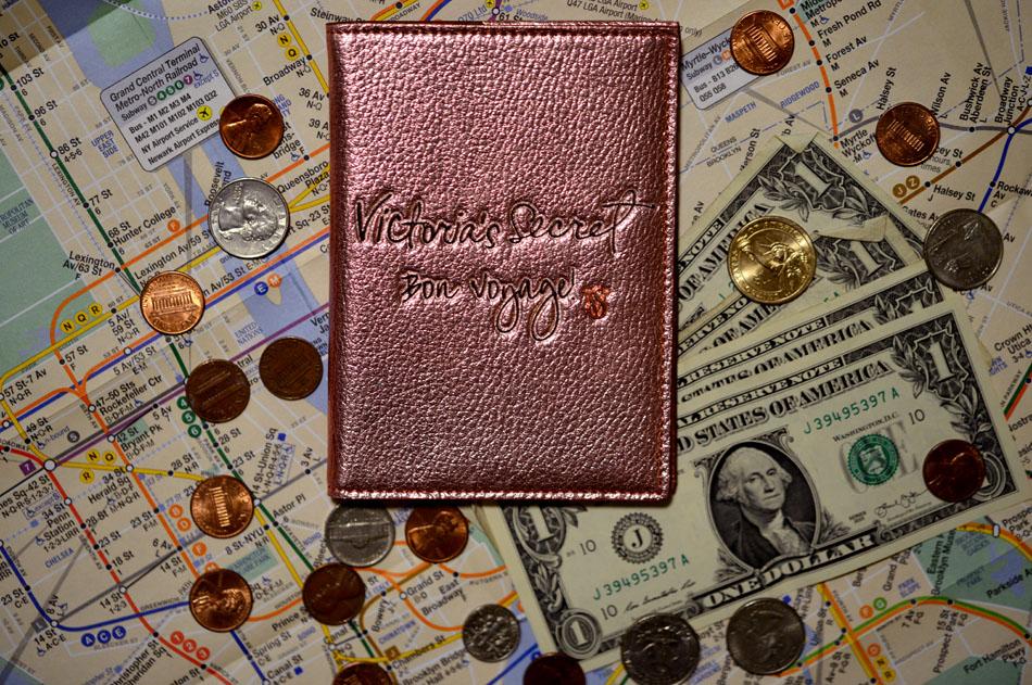 Zielona Karta Usa Jak Wyrobic.16 Rzeczy Ktore Musisz Wiedziec Przed Wylotem Do Nowego Jorku