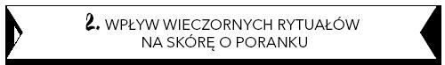 PASEK 2