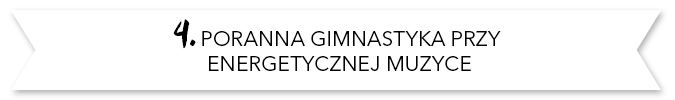 PASEK 4
