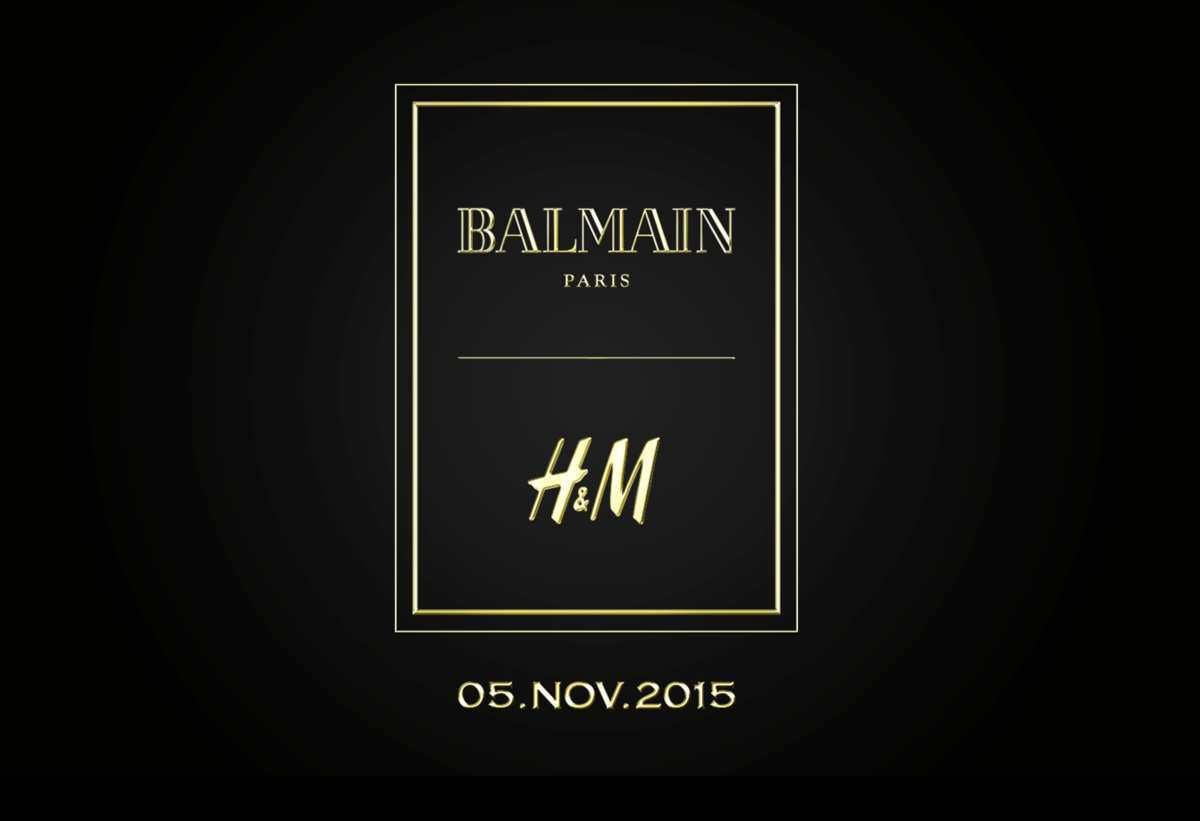 balmain-collaboration-hm-paris