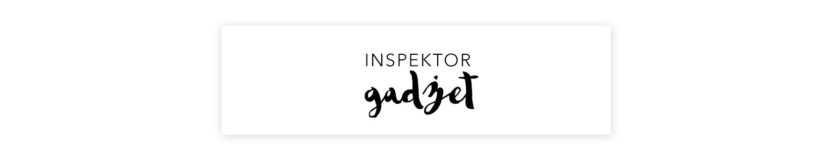 naglowek-inspektor-gadzet