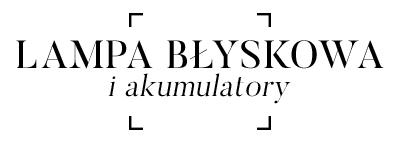 lampa-blyskowa