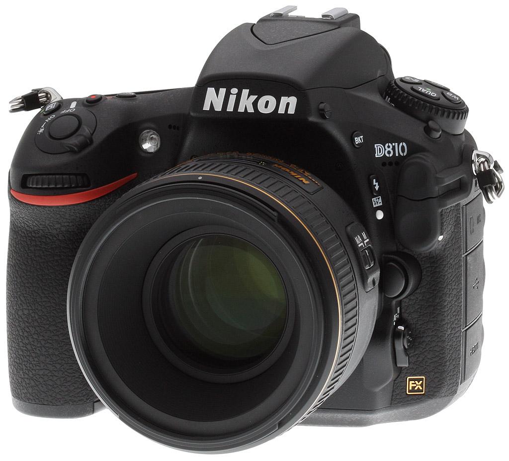 z-nikond810-beauty
