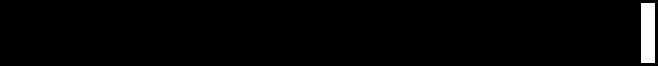 JAJKA 6