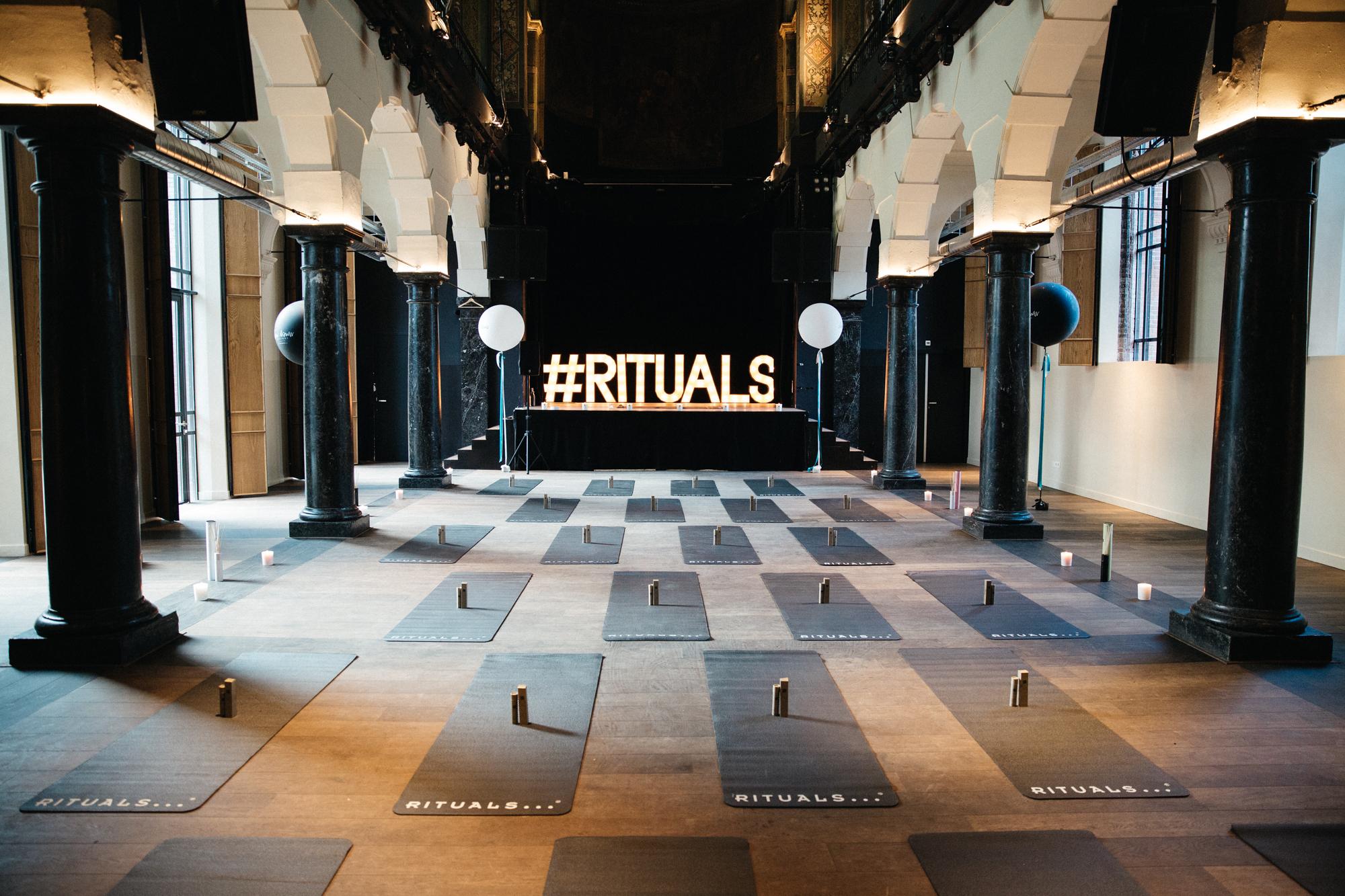 Rituals-82
