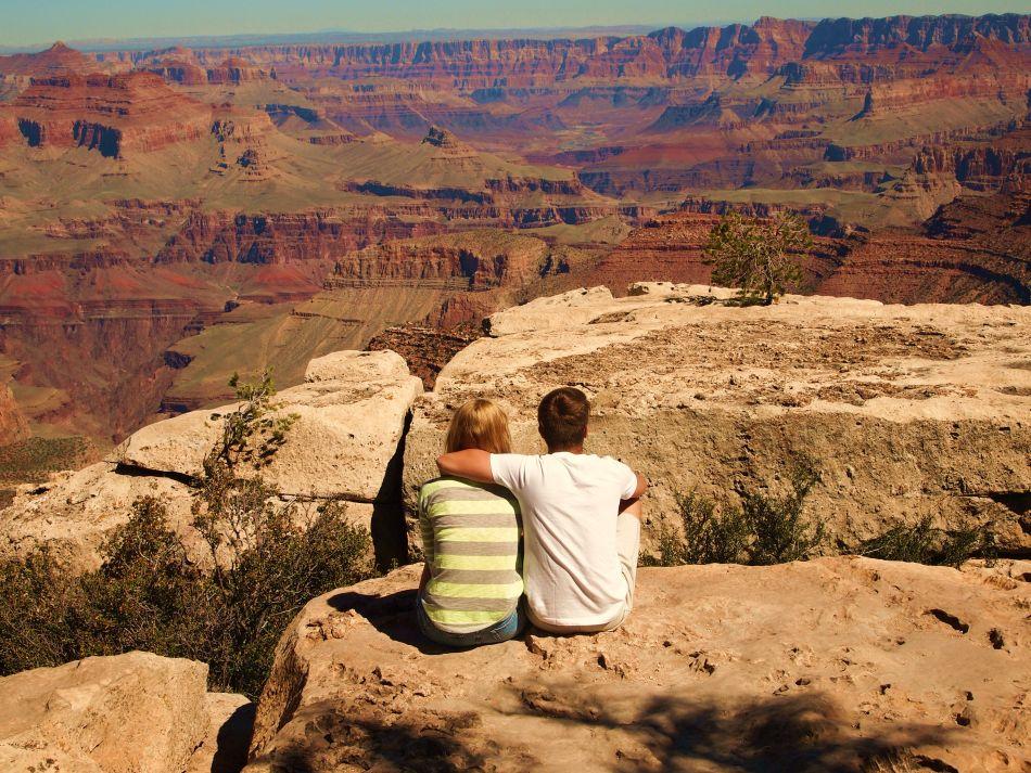 Drobne przepisy dotyczące randek w Kolorado