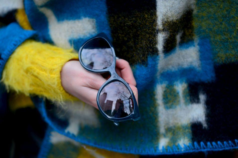 okulary vogue
