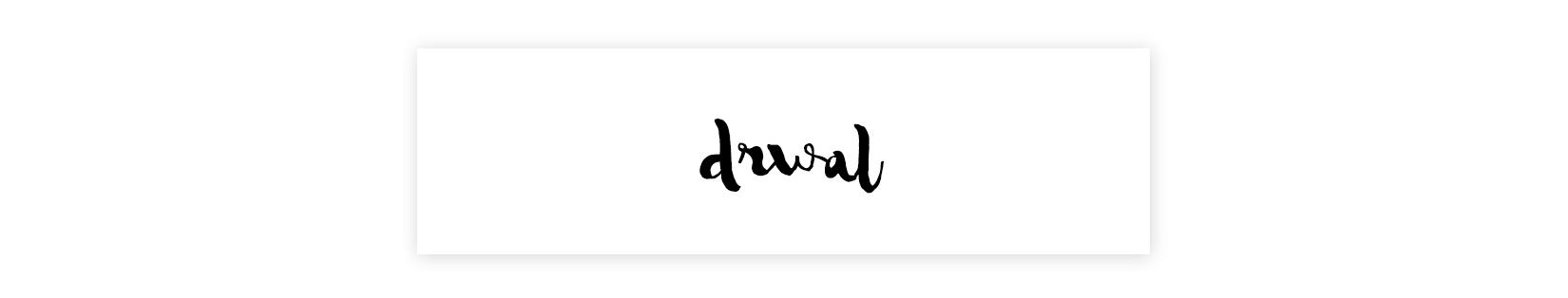naglowek-drwal