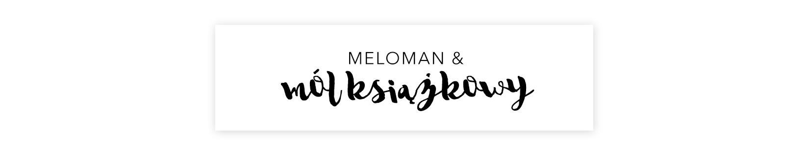 naglowek-meloman