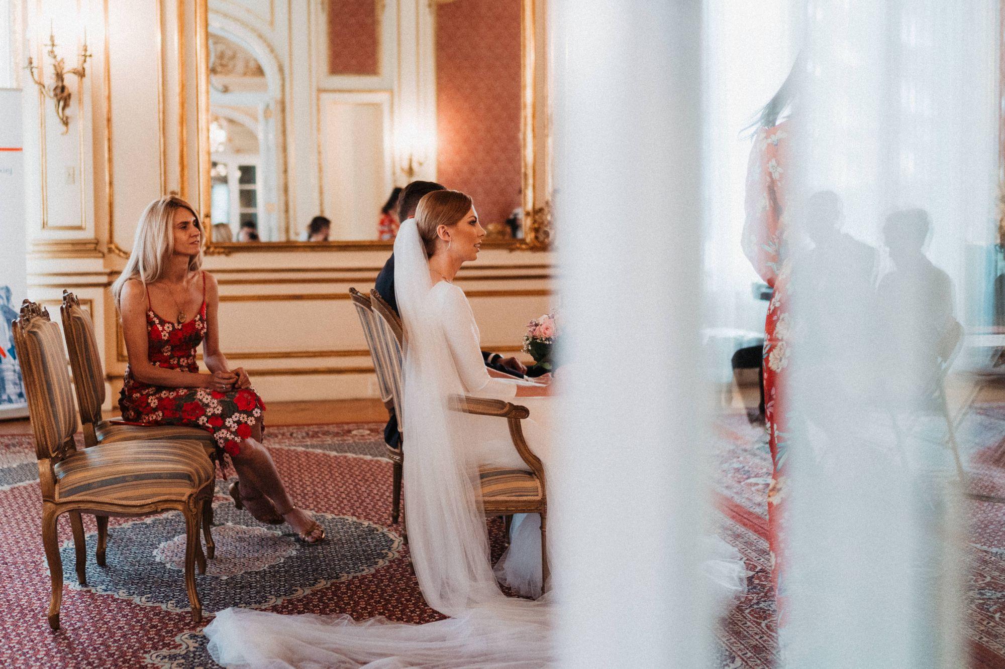 ślub w nowym jorku - konsulat