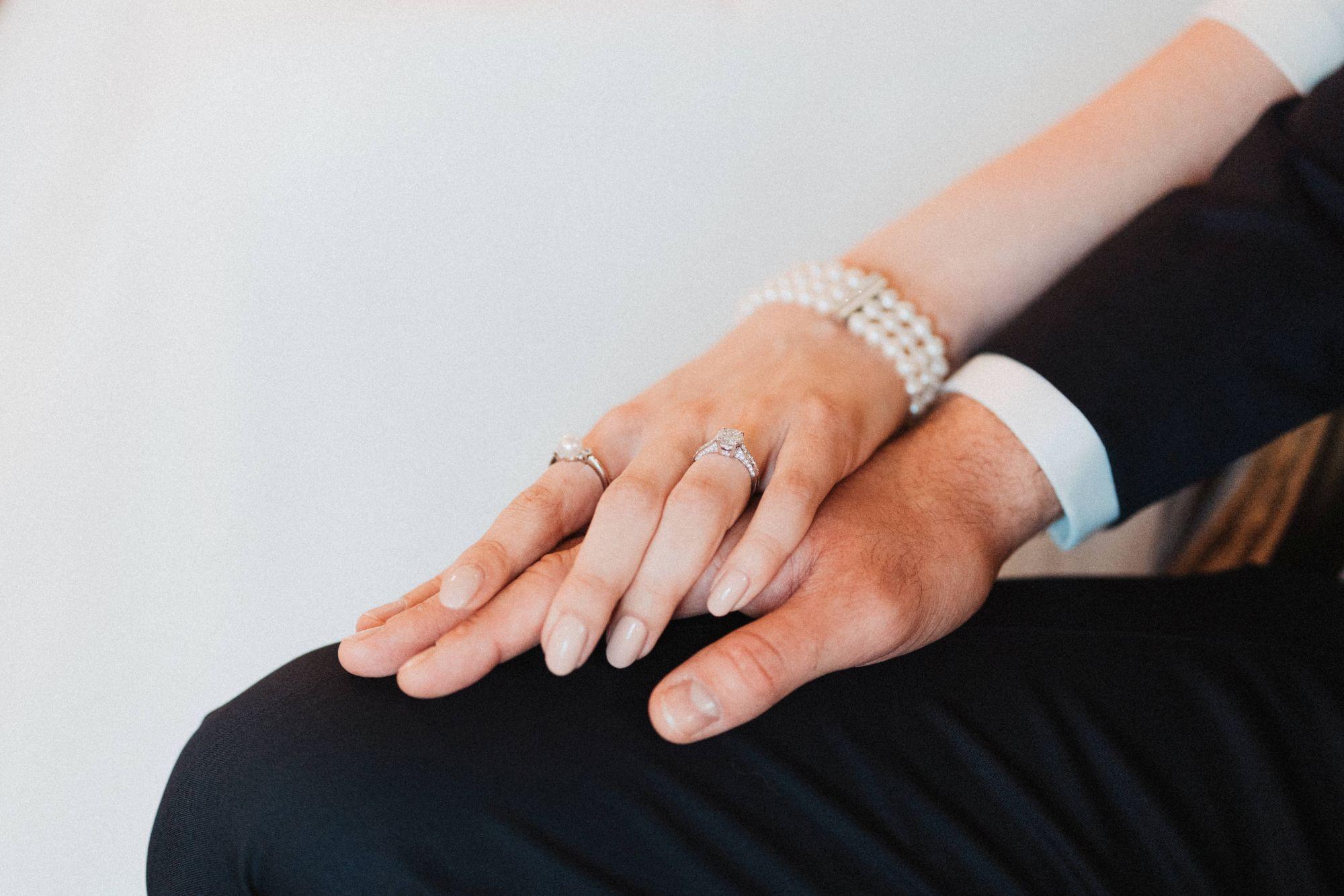 organizacja ślubu w konsulacie w usa